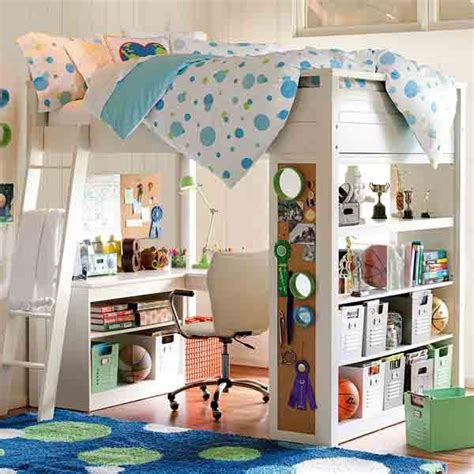 small room bedroom furniture childrens bedroom furniture for small rooms decor