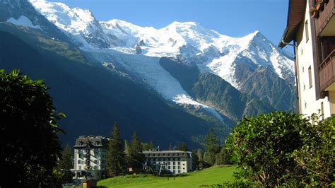 Chamonix France | chamonix mont blanc france tourist destinations
