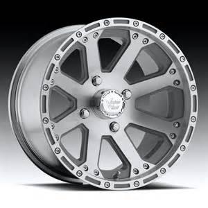 Mini Truck Wheels 21x10 50 12 Mini Truck Tire Wheels 4 Honda Suzuki