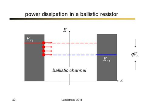 how much power dissipated by resistor power dissipated in resistor 28 images a how much power is dissipated by the r1 20 resi