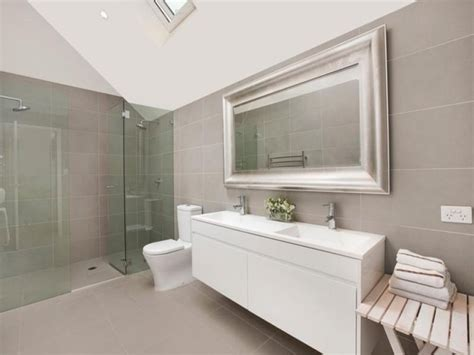 small bathroom ideas australia small bathroom renovation ideas australia bathroom layout