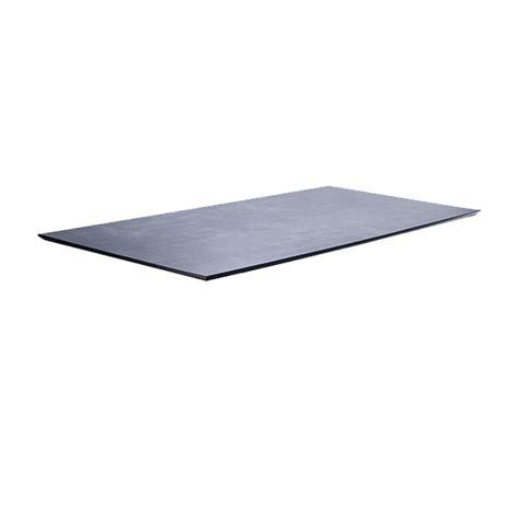 Tischplatte Aus Beton by Beton Tischplatte Swalif
