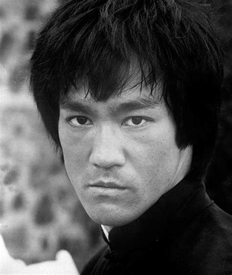 biography of bruce lee bruce lee biography early life family parents