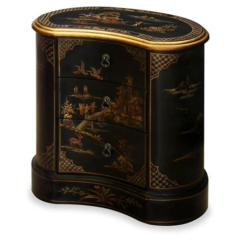 home decor tables your online shop for asian home decor and oriental furniture
