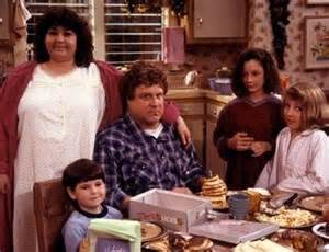 tom arnold big bang theory 17 best images about roseanne show on pinterest jeff