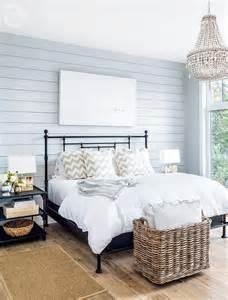 bedroom wall shiplap bedroom wall design ideas