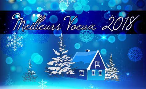 Cartes De Voeux Gratuit by Carte Dromadaire Voeux Gratuite Mjcfj Val Bonne
