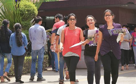 nmat sectional cut off what factors determine your nmat results india college