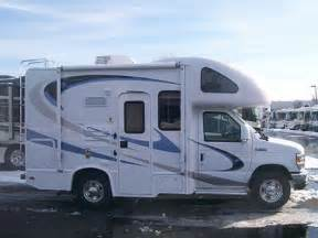 Small Motor Home Ideas Best 25 Small Motorhomes Ideas On Small Rv
