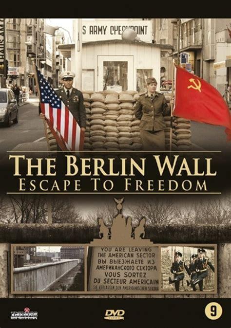 Escape Wall