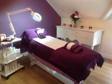 beauty room ideas 25 best ideas about beauty salons on pinterest beauty