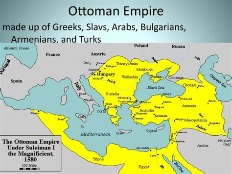 ottoman empire 1815 ppt revolutions in europe 1815 1848 review questions
