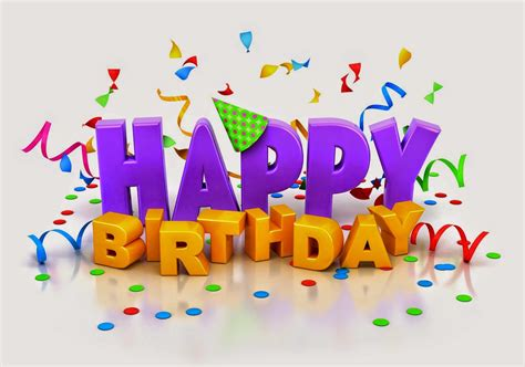 Happy Birthday Wishes For 3 Years 1000 Images About Birthday Wishes On Pinterest Happy
