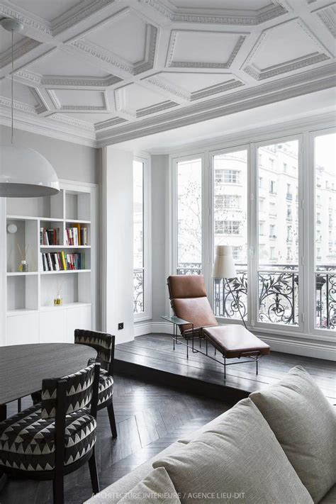 stucchi per soffitti soffitti decorati 40 idee per rendere unico il soffitto