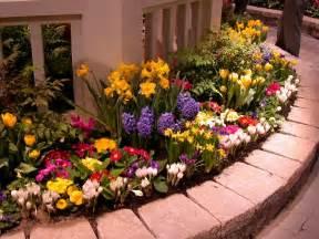 small flower garden design ideas gardennajwa com