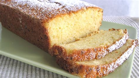 cottage cheese pound cake recipes for cottage cheese cake food for health recipes