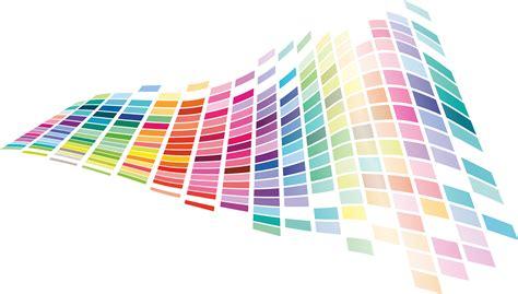 design graphics printing offset printing gurgaon graphics printing and web 999