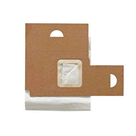 Style Ls by Eureka Vacuum Bags Style Ls