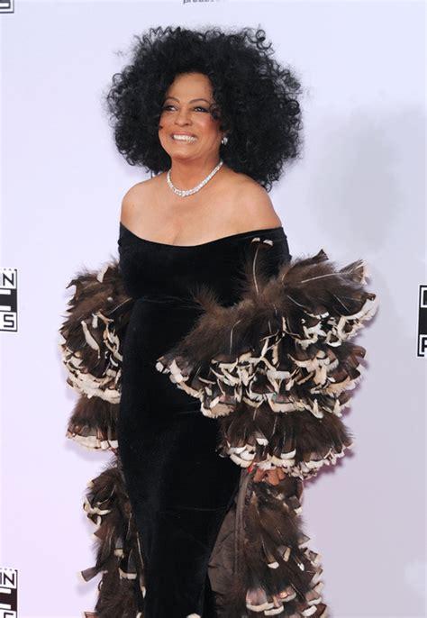 Diana Ross Hairstyles by Outstanding Medium Hairstyles 2015 Hairstyles