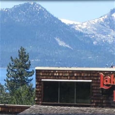 lakeside inn stateline nv lakeside inn and casino 119 photos hotels stateline