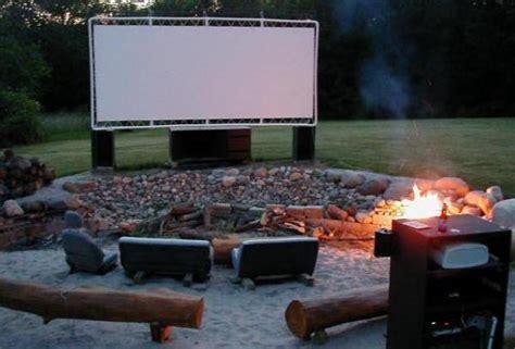 backyard  screen diy outdoor home design garden