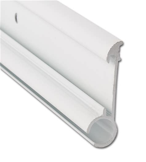 california awning rail mobil roofing