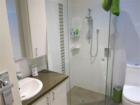 bathroom decor willetton home renovation company in perth willetton cabinets