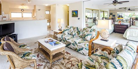 2 bedroom apartments waikiki beach cheap 2 bedroom apartments in waikiki psoriasisguru com