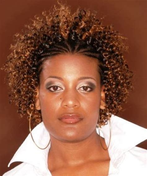 twist knots hair styles for natural hair 20 best hair styles images on pinterest haircut styles