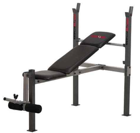 buy weights bench innova standard weight bench best buy benches
