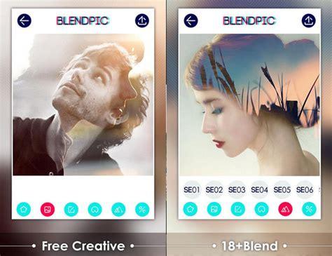 efectos para decorar fotos en el celular las mejores aplicaciones android para editar fotos kabytes