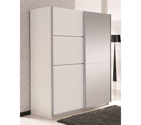 armoir but armoire coulissante but homeandgarden