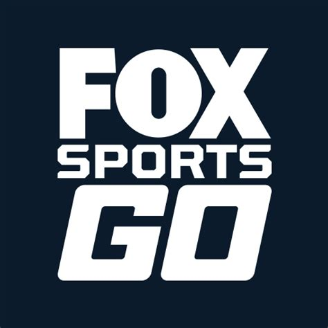 fox sports go app for android fox sports go appstore for android