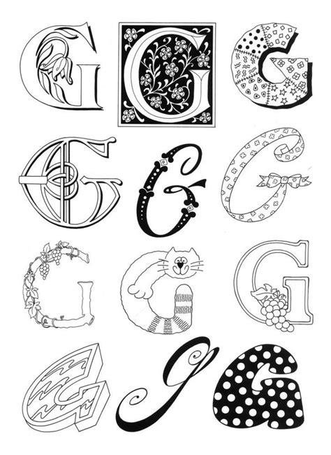 tattoo every letter and number 1000 ideas about number tattoo fonts on pinterest font