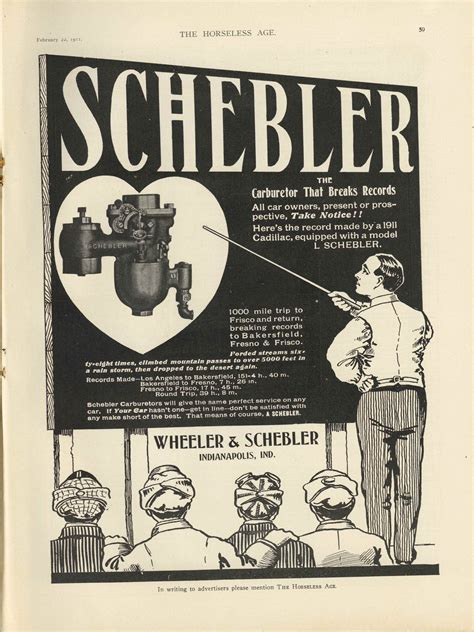 Indianapolis Records Schebler Archives Chuck S Toyland