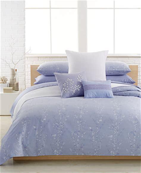 belle comforter calvin klein belle comforter and duvet cover sets