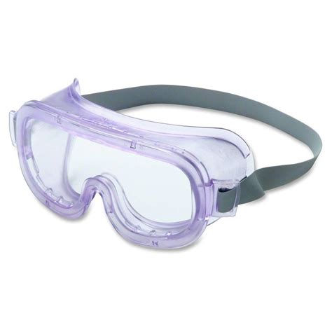 safety goggles with fan uvex classic goggles safety eyewear hwluvxs360 the home