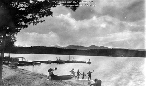 nh boating license login item 6576 kezar lake vintage maine images