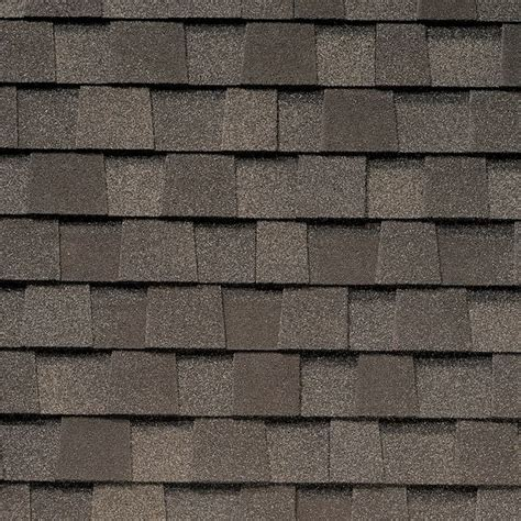 tamko heritage shingle colors tamko heritage shingles brilliant tamko greenville sc