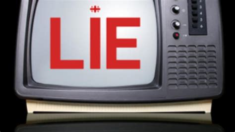 Tv Mobil Embassy germany accuses of libeling minister rt russian politics