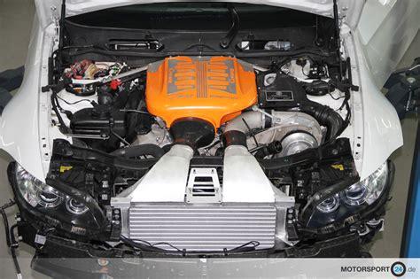 Bmw 1er G Power Preis by M3 E90 S65 Motor Bmw M Tuning Teile F 252 R M3 M4 1er 2er