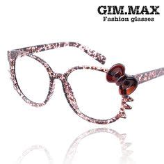1000 images about hello glasses on