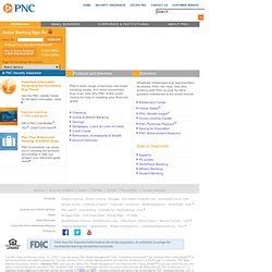 Pnc Bank Letter Of Credit Department Money Management Bignerce Pearltrees
