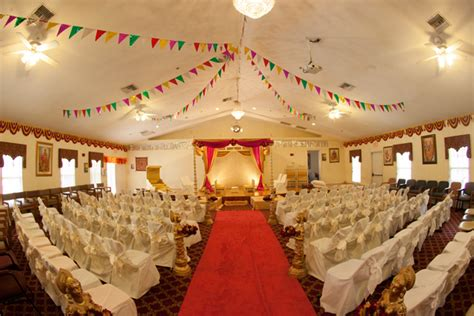 indian wedding locations nj tips for booking your wedding venues on a budget