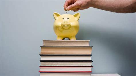 borse di studio studenti fuori sede borse per il diritto allo studio 300 borse di studio per