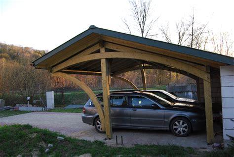 garage 3 voitures carport revelatio 2 voitures abri voiture