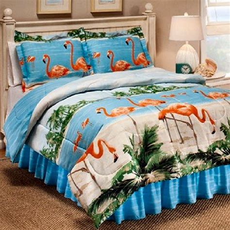 flamingo bedding 1000 images about for the home on pinterest shopping carts flamingo fabric and bedding