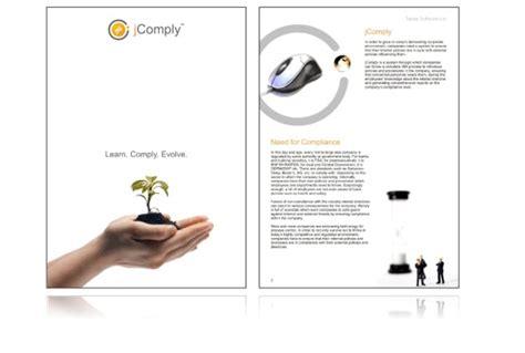 new customer setup form template