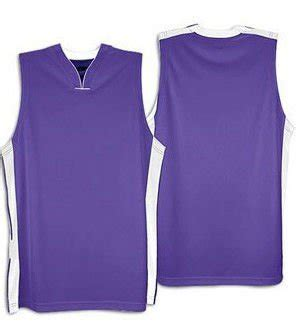 jersey design plain plain european basketball uniforms design buy european