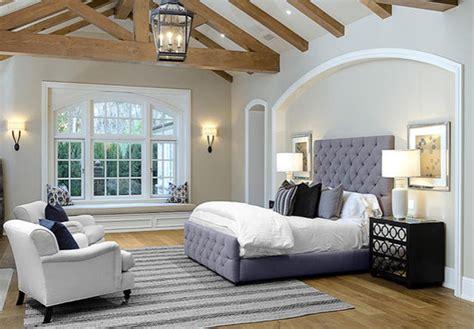 kim kardashian  kanye west bedrooms